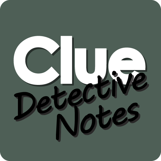 detective notes Clue master detective notebook with notespdf (52 kb) (log in or register to download) clue master detective notebook - with notes section downloads: 2515.