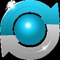Reimage Cleaner Pro icon