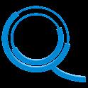 enviQ-mide la calidad del aire icon