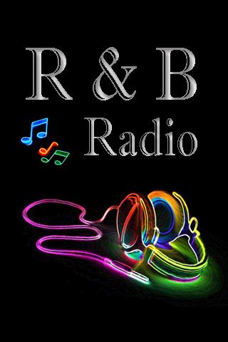 R B Radio