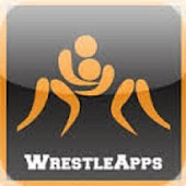 WrestleApps Elite