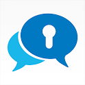 Lockfone icon