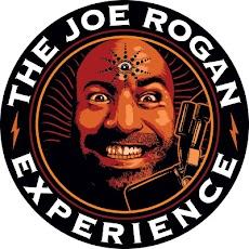 The Joe Rogan Experienceのおすすめ画像1