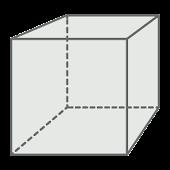 Blocky Puzzle