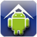 DroidSeer X10 Home Automation logo
