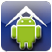 DroidSeer X10 Home Automation