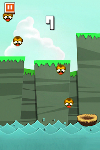 Flappy Full- screenshot thumbnail