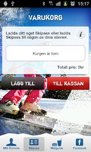 Mitt Romme- screenshot thumbnail
