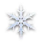 Snow Globe & Live Wallpaper