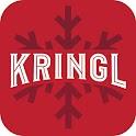 Kringl - Proof of Santa App icon