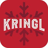 Kringl - Proof of Santa App