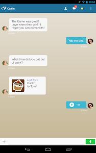 Flurv Chat v4.10.1