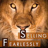 Selling Fearlessly