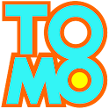Viral Video News by TomoNews icon