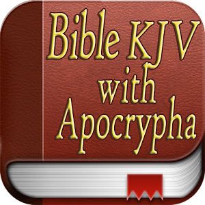 bible apk for android 2.3