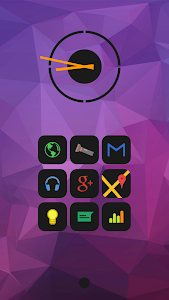 Mador - Icon Pack v11.4.0