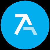 StartupAwards.SK
