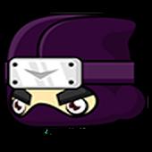 Rapid ninja