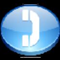 ADVANCED CALLER CONTROL (paid) logo