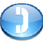 ADVANCED CALLER CONTROL (paid) icon