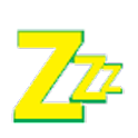 Holster Snooze logo