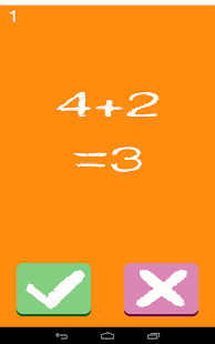 10 Best Math Apps - Tom's Guide