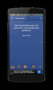 1000 Frases (em Português)- screenshot thumbnail
