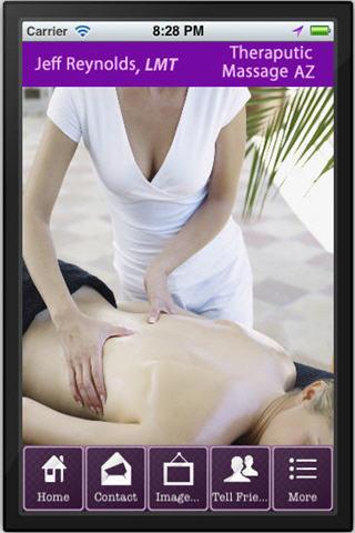 Massage Arizona