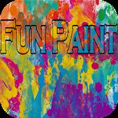 Fun Paint