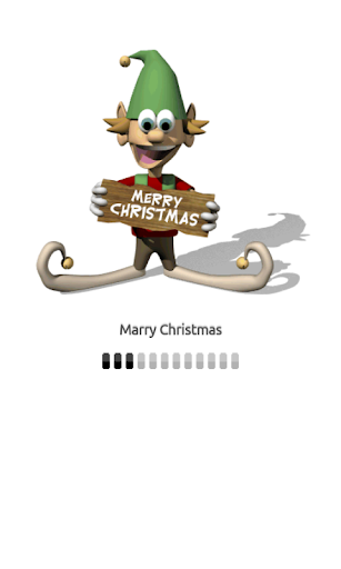 Merry Christmas Cards, Free Merry Christmas eCards, Greeting ...