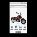 Harley Davidson 2011 logo