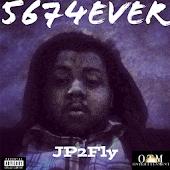 JP2Fly