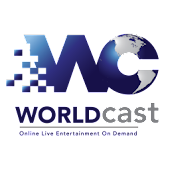 WorldCast Inc