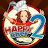 Happy Chef 2 logo