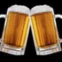 ¡cheers! logo