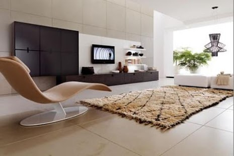 Interior Design Gallery HD - screenshot thumbnail