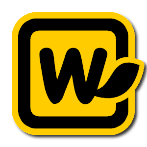 Word Weasel for PC and MAC