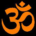 Shiv Chalisa with Hindi Text