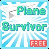 Plane Survival