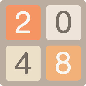 Merge Number 2048 for PC and MAC