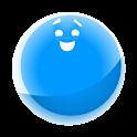 Buka Free logo