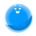 Buka Free icon