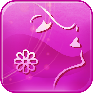 App مكياج فرنسي French makeup APK