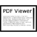 APV PDF Viewer icon
