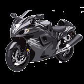Moto Lianliankan(Free)