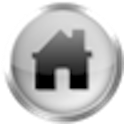 EasyHome icon