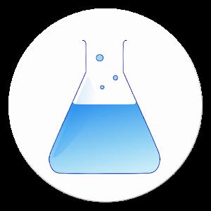 Chemistry Podcasts Pro Gratis