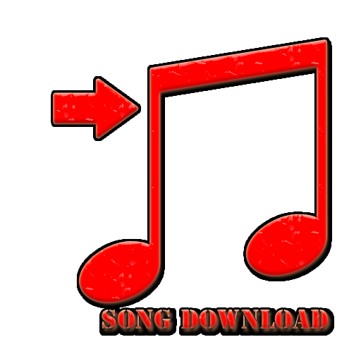 Fast Song Download LOGO-APP點子