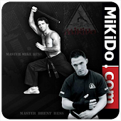Mikido MMA and Fitness