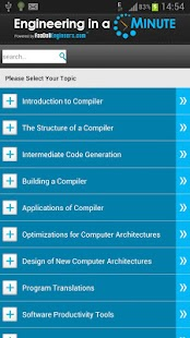 Compiler Design Comp.Sc.Engg